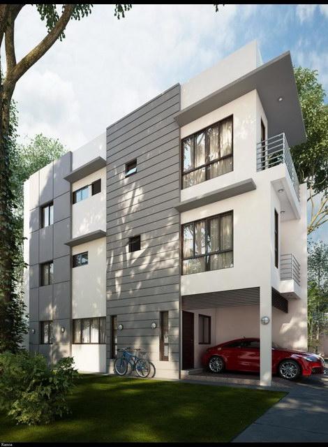 19 gorgeous dream house ideas (9)