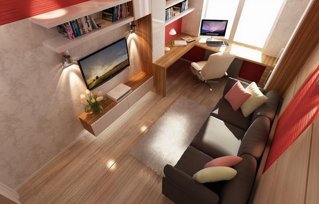 2 storey modern minimal with stunning exterior (10)