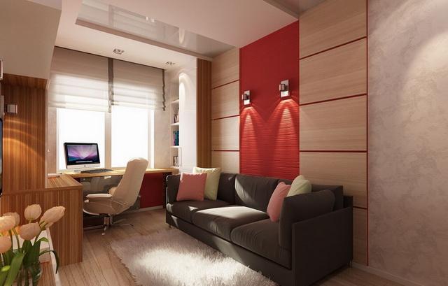 2 storey modern minimal with stunning exterior (3)