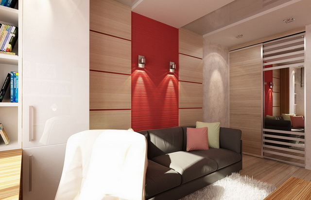 2 storey modern minimal with stunning exterior (4)