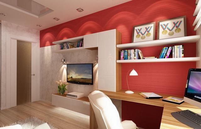 2 storey modern minimal with stunning exterior (5)