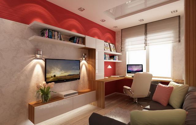 2 storey modern minimal with stunning exterior (6)