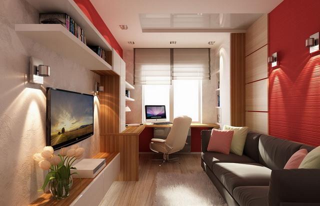 2 storey modern minimal with stunning exterior (7)