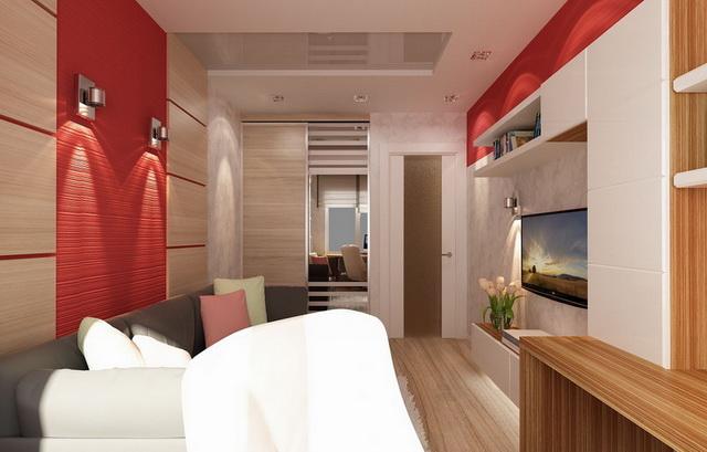 2 storey modern minimal with stunning exterior (8)