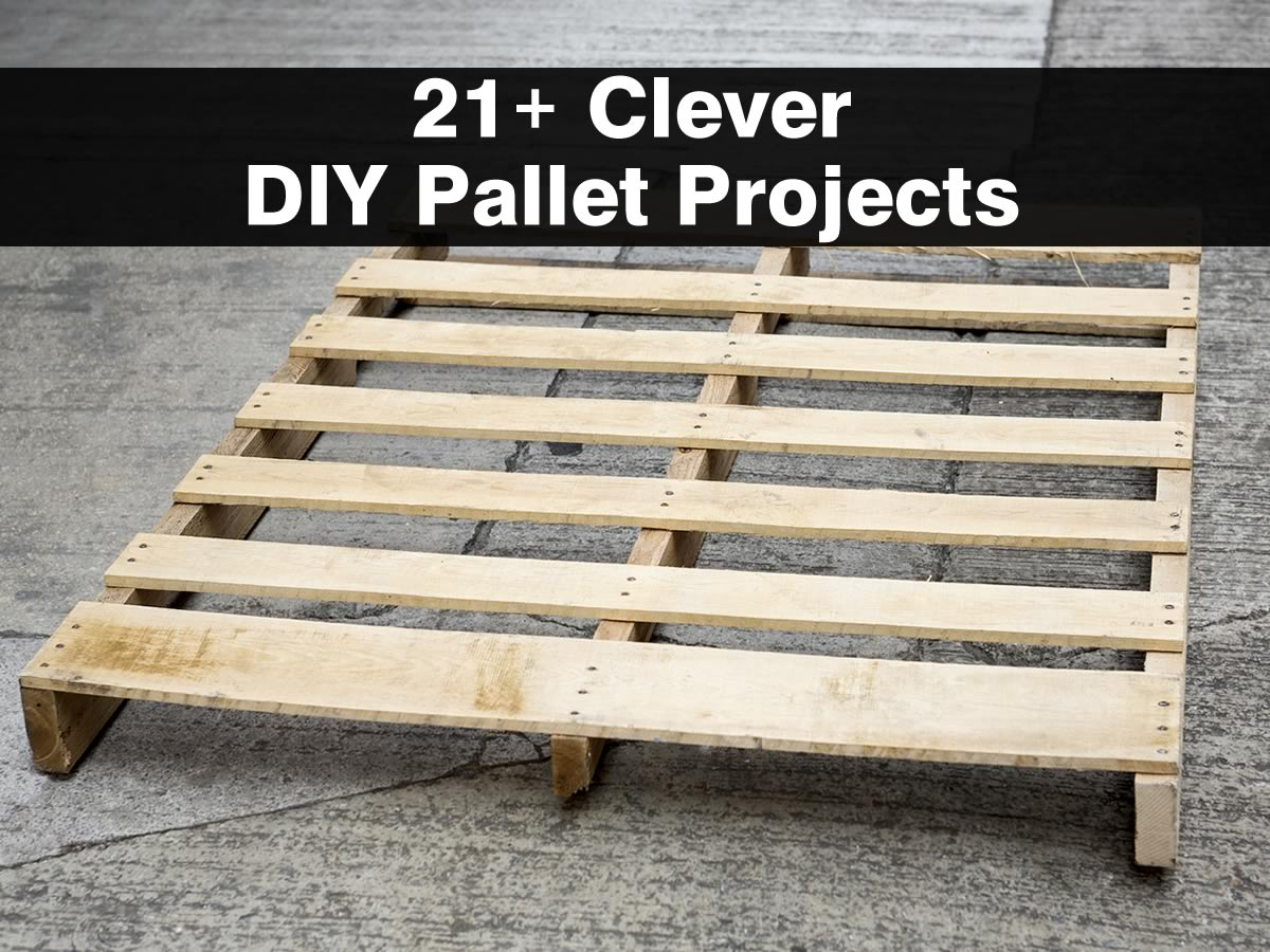 20-genius-diy-pallet-projects (1)