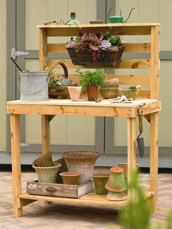 20-genius-diy-pallet-projects (16)