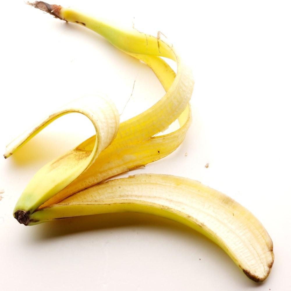 2010jp_banana