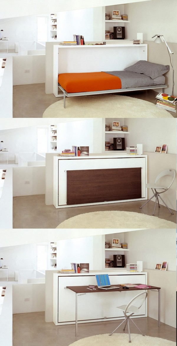 24-Space-saving-bed-600x1171