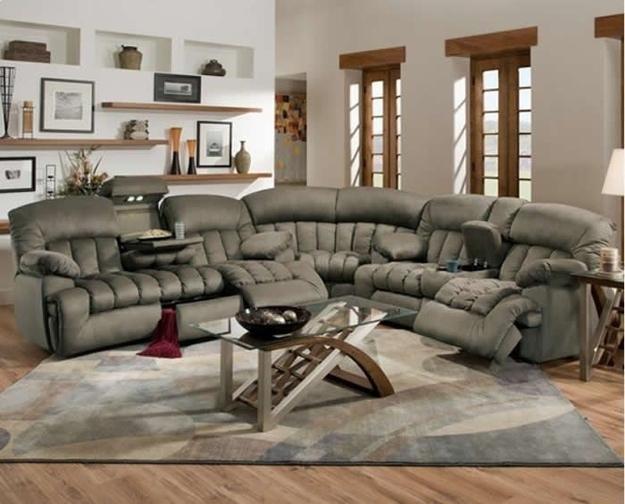 30 inspired cozy sofa ideas  (10)