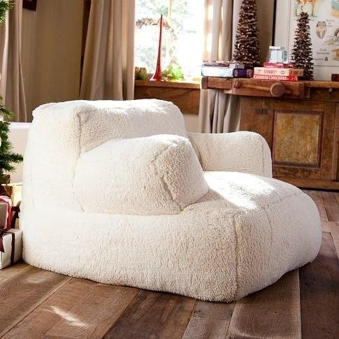 30 inspired cozy sofa ideas  (12)