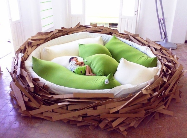 30 inspired cozy sofa ideas  (13)