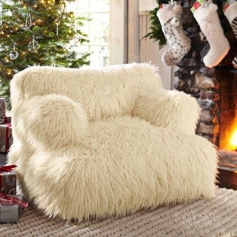 30 inspired cozy sofa ideas  (14)
