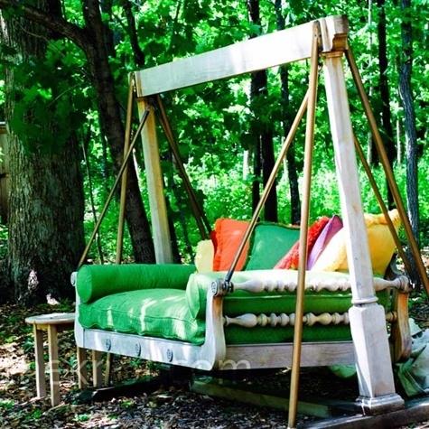 30 inspired cozy sofa ideas  (15)