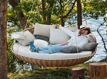 30 inspired cozy sofa ideas  (17)