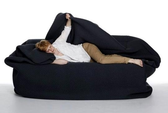 30 inspired cozy sofa ideas  (2)