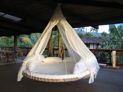 30 inspired cozy sofa ideas  (20)