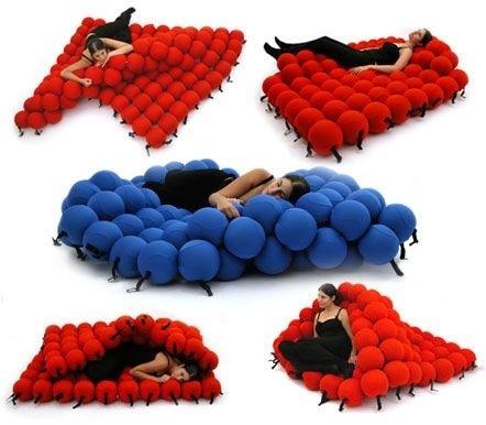 30 inspired cozy sofa ideas  (24)