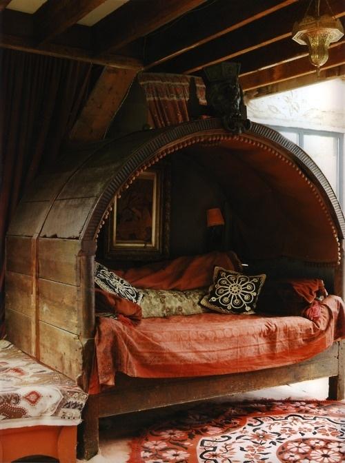 30 inspired cozy sofa ideas  (26)