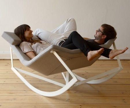 30 inspired cozy sofa ideas  (27)