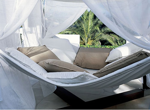 30 inspired cozy sofa ideas  (28)