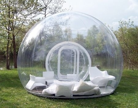 30 inspired cozy sofa ideas  (3)