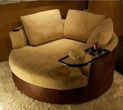 30 inspired cozy sofa ideas  (4)
