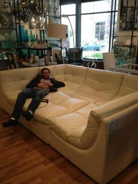 30 inspired cozy sofa ideas  (6)
