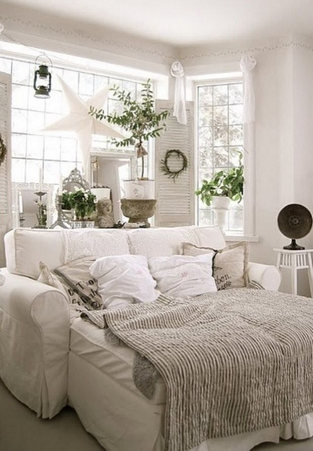 30 inspired cozy sofa ideas  (7)