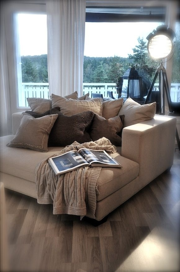 30 inspired cozy sofa ideas  (8)
