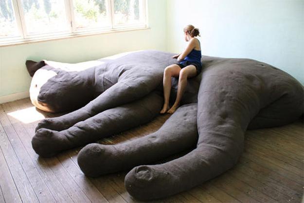 30 inspired cozy sofa ideas  (9)