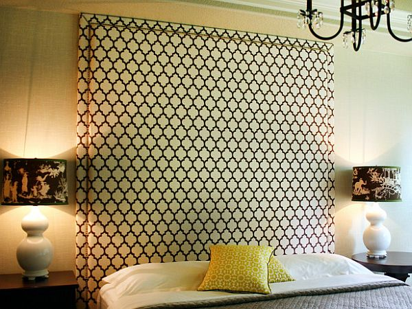 34 DIY headboard ideas (16)