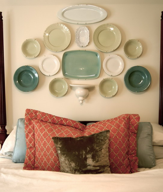 34 DIY headboard ideas (24)