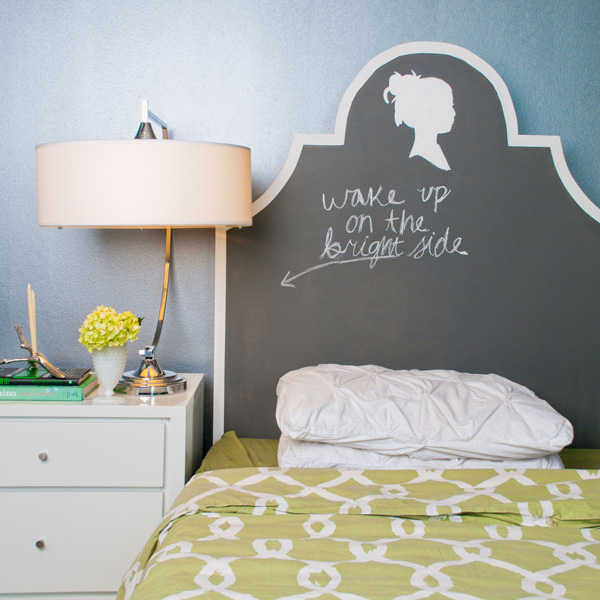 34 DIY headboard ideas (25)