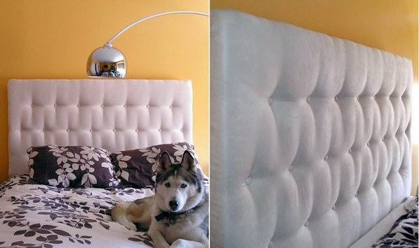 34 DIY headboard ideas (29)