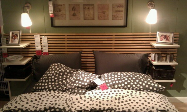 34 DIY headboard ideas (30)