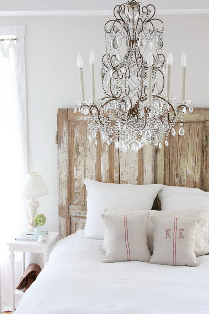 34 DIY headboard ideas (4)