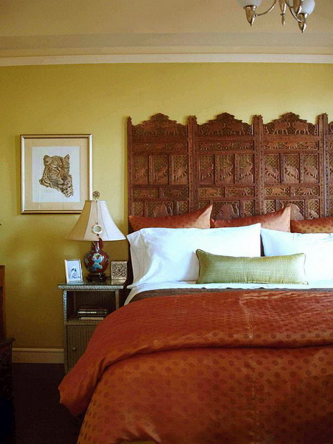 34 DIY headboard ideas (6)