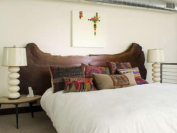 34 DIY headboard ideas (9)