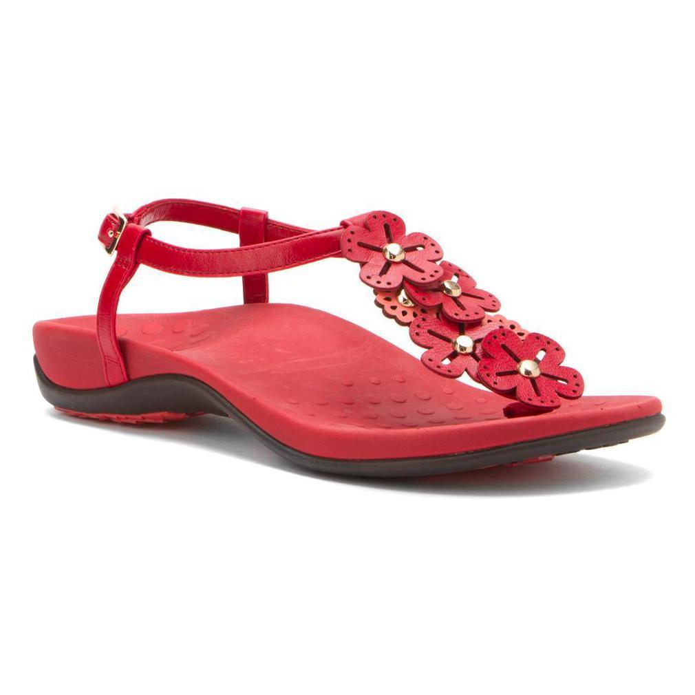 4-red-amazing-stylish-shoes