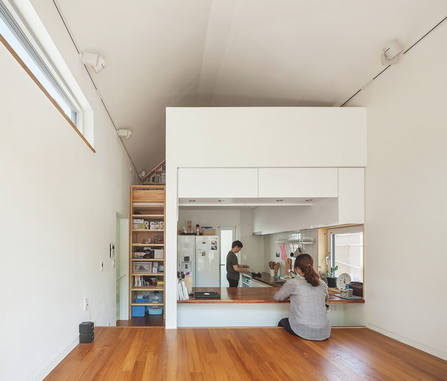 50m2-house-by-obba-from-seoul-korea (1)