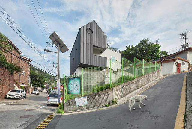 50m2-house-by-obba-from-seoul-korea (5)