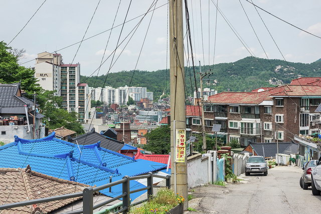 50m2-house-by-obba-from-seoul-korea (8)