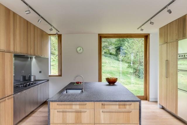 7._The_Nook_-_Kitchen_View