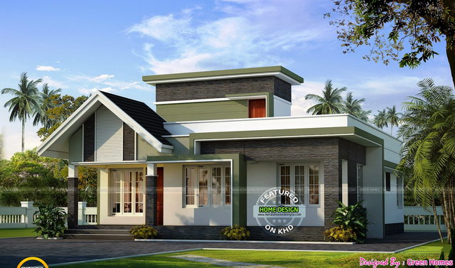 8 affordable splendid small house ideas (2)