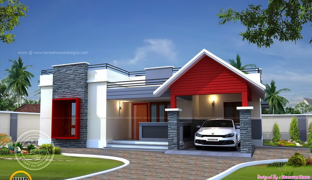 8 affordable splendid small house ideas (3)