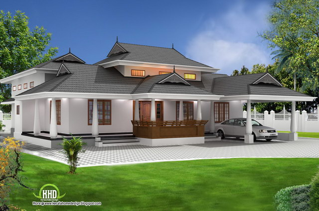 8 affordable splendid small house ideas (4)