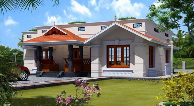8 affordable splendid small house ideas (5)
