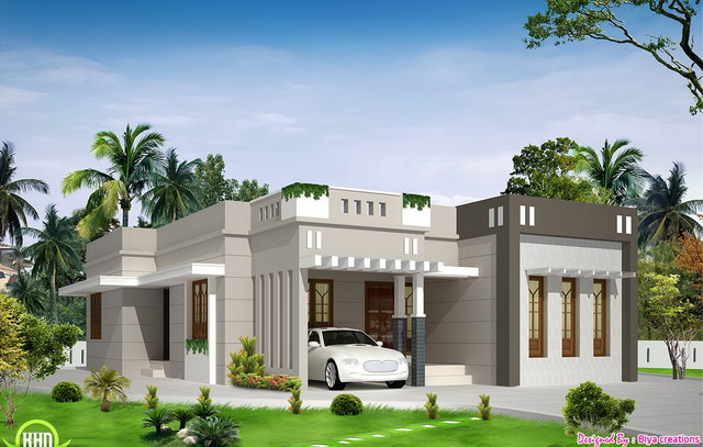 8 affordable splendid small house ideas (6)