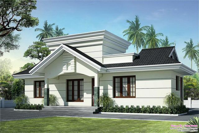 8 affordable splendid small house ideas (8)