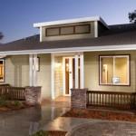บ้านไม้วินเทจ มากับเฉลียงหน้าบ้าน ความสวยงามลงตัว สะท้อนรสนิยมของคนมีสไตล์